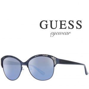 Guess® Óculos de Sol GM0743 91X 56