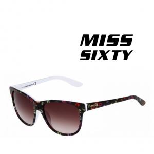 Miss Sixty® Ladies Óculos de Sol MX537S 05F