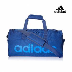 Adidas® Saco de Desporto Azul