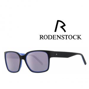 Rodenstock® Óculos de Sol R3269-A | Since 1877 Germany