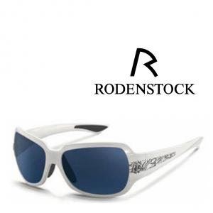 Rodenstock® Óculos de Sol R3203 C-6015 | Since 1877 Germany