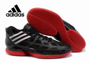 Adidas® Adizero Crazy Light | Tamanho 48