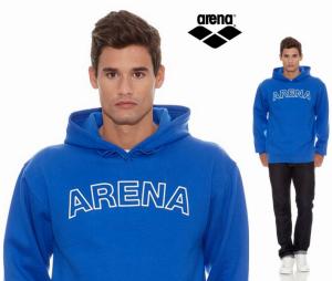 Arena® Camisola  Branca