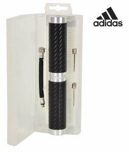 Adidas® Bomba Mini Max Pro
