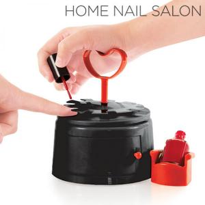Conjunto Nail Salon
