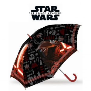 Guarda Chuva | Star Wars 40cm