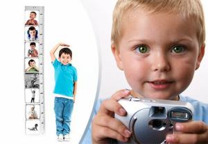 Metro Kids | Metro Original para as Crianças