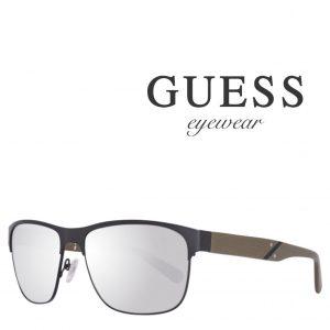 Guess® Sunglasses GU6807 C44 59