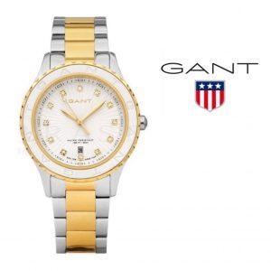 Gant®  Ladie´s Byron   American Watches   5ATM