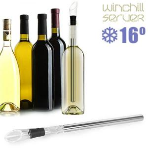 Wine Cooler  | Não Deixe que as Altas Temperaturas Arruinem um Bom Vinho