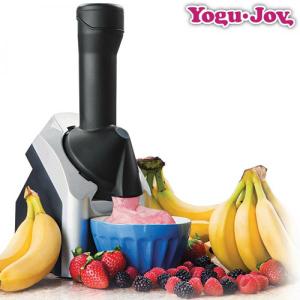 Máquina de Iogurte Gelado Yogu-Joy