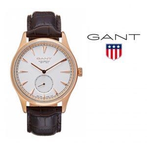 Gant® Huntington   American Watches I 5ATM