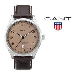 Relógio Gant® W71302