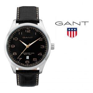 Gant® Montauk   American Watches   10ATM