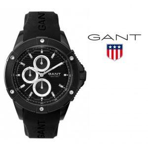 Gant® Fulton   American Watches   10ATM
