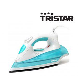Tristar® Ferro a Vapor 2200 Watt | Base Cerâmica