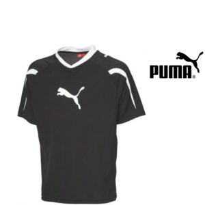 Puma® T-Shirt Treino Junior 6521