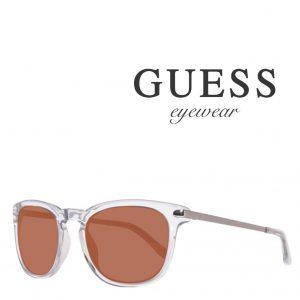 Guess® Sunglasses GU7320 G58 50