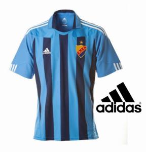 Adidas® Camisola Club Dif Suéçia Júnior