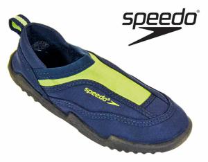 Speedo® Sapatilhas Azuis
