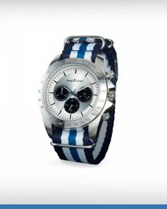 Relógio Neptune | Day Light