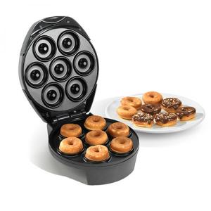 Tristar® Máquina de Donuts | DM1147