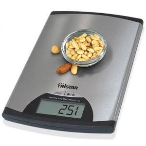 Tristar® Balança de Cozinha | KW2435