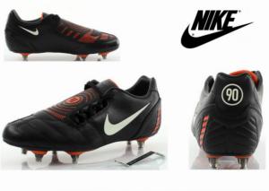 Nike® Total 90 | Tamanho 46