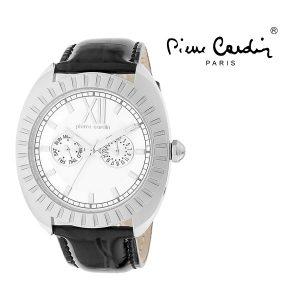 Relógio Pierre Cardin® Women´s Levant De Seduction