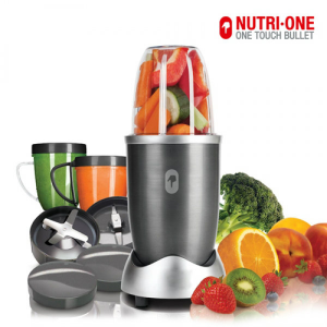 Liquidificadora Nutri One