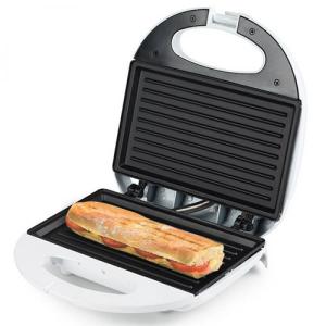 Tristar® Sandwicheira | Placas de Grelhar | Sa3050