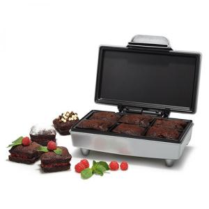 Tristar® Máquina Brownies Sa1125
