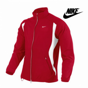 Nike® Impermeável Running
