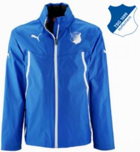 Puma® Rain TSG 1899 Hoffenheim