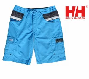 Helly Hansen® Calções de Banho Azuis
