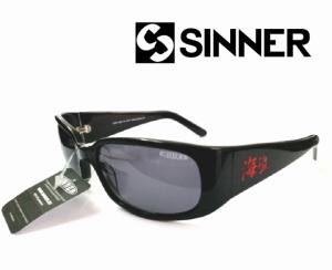 Óculos de Sol Sinner Asia | 100% UV Protection
