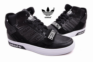 Adidas® Sapatilhas Hardcourt Defender Brooklyn | 46,5