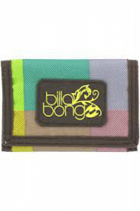 Billabong® Candyle Sienna