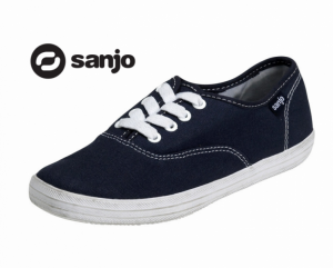 Sanjo® Navy Blue