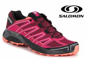 Salomon® Sapatilhas Xt Taurus Trail Running