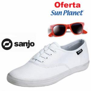 Sanjo® Branco