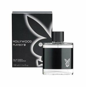 Perfume Playboy Hollywood | 100 ml