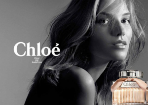 Perfume Chloe | Signature | 75 ml