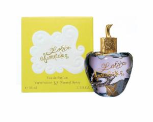 Perfume Lolita Lempicka | 100 ml