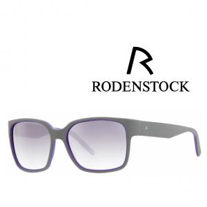 Rodenstock® Óculos de Sol R3269-B | Since 1877 Germany