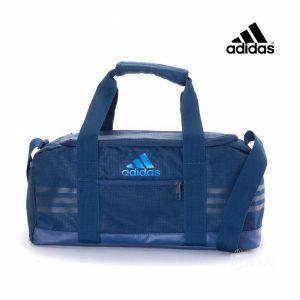Adidas® Saco de Desporto 3S Navy