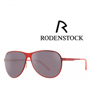 Rodenstock® Óculos de Sol R1402-D | Since 1877 Germany