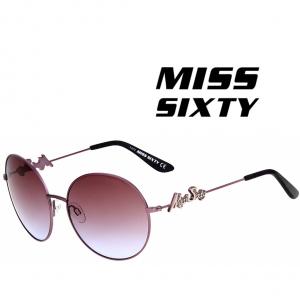 Miss Sixty® Ladies Óculos de Sol MX549S 81B