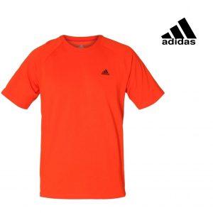 b86d40220ed8c Adidas® - T-Shirts Casual - Treino - Cabeadas - Página 3 de 4 - You ...