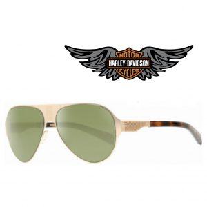 Harley Davidson® Óculos de Sol HD2015 32Q